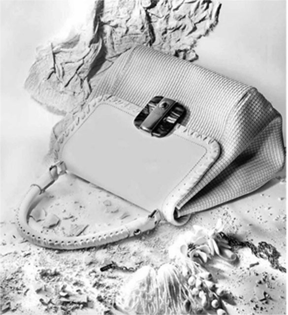 beatrice fontana gina handbag
