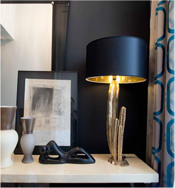 details of styles milano Beatrice Fontana